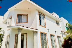 Foto de casa en venta en  , juriquilla privada, querétaro, querétaro, 4549073 No. 01