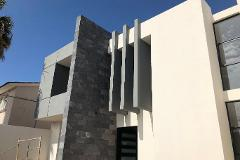Foto de casa en venta en  , juriquilla privada, querétaro, querétaro, 4554244 No. 01