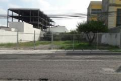 Foto de terreno comercial en venta en  , juriquilla, querétaro, querétaro, 4631310 No. 01