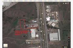 Foto de terreno comercial en venta en  , juriquilla, querétaro, querétaro, 4652028 No. 01
