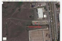 Foto de terreno comercial en venta en  , juriquilla, querétaro, querétaro, 4658658 No. 01