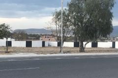 Foto de terreno comercial en venta en  , juriquilla, querétaro, querétaro, 0 No. 01
