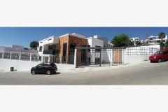 Foto de casa en venta en juriquilla , real de juriquilla, querétaro, querétaro, 4513857 No. 01