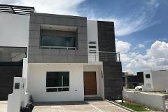 Foto de casa en condominio en venta en juriquilla san isidro 0, juriquilla, querétaro, querétaro, 3243779 No. 01