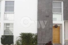 Foto de casa en venta en  , juriquilla santa fe, querétaro, querétaro, 4368415 No. 01