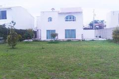 Foto de casa en venta en  , juriquilla santa fe, querétaro, querétaro, 4512496 No. 01