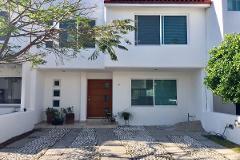 Foto de casa en venta en  , juriquilla santa fe, querétaro, querétaro, 4526006 No. 01