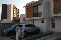 Foto de casa en venta en  , juriquilla santa fe, querétaro, querétaro, 4572415 No. 01