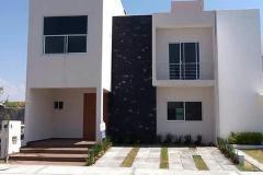 Foto de casa en venta en  , juriquilla santa fe, querétaro, querétaro, 4584101 No. 01