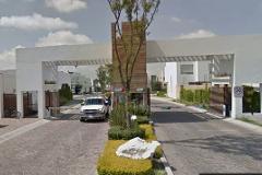 Foto de casa en venta en  , juriquilla santa fe, querétaro, querétaro, 4598552 No. 01