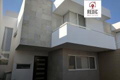 Foto de casa en venta en  , juriquilla santa fe, querétaro, querétaro, 4630517 No. 01