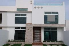 Foto de casa en venta en  , corregidora, querétaro, querétaro, 4638071 No. 01