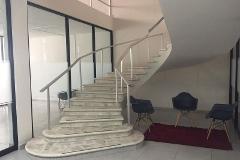 Foto de oficina en renta en justicia 2732, circunvalación vallarta, guadalajara, jalisco, 4516437 No. 01