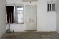 Foto de casa en venta en justo mendoza , san miguelito, irapuato, guanajuato, 4540236 No. 01