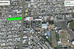 Foto de edificio en venta en justo sierra 0, burócrata, mexicali, baja california, 4377977 No. 01