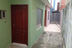 Foto de casa en venta en justo sierra 1402 , guadalupe victoria, coatzacoalcos, veracruz de ignacio de la llave, 4021557 No. 02