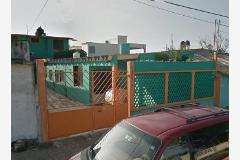 Foto de casa en venta en justo sierra 1403, guadalupe victoria, coatzacoalcos, veracruz de ignacio de la llave, 4580220 No. 01