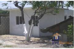 Foto de casa en venta en justo sierra 35, azteca, tuxpan, veracruz de ignacio de la llave, 0 No. 01
