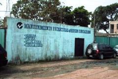 Foto de local en renta en  , justo sierra, altamira, tamaulipas, 2588570 No. 01