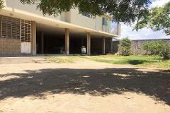 Foto de casa en venta en  , justo sierra, altamira, tamaulipas, 0 No. 01