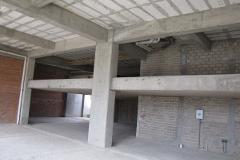 Foto de oficina en venta en justo sierra , americana, guadalajara, jalisco, 3607500 No. 01