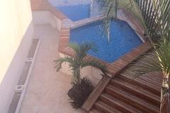 Foto de casa en venta en  , justo sierra, carmen, campeche, 4369152 No. 01