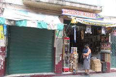 Foto de edificio en venta en justo sierra , centro (área 2), cuauhtémoc, distrito federal, 4622665 No. 01