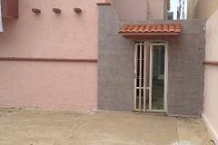 Foto de casa en venta en justo sierra , guadalupe victoria, coatzacoalcos, veracruz de ignacio de la llave, 4526450 No. 01