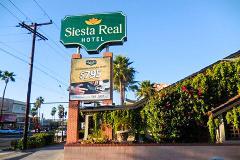 Foto de edificio en venta en calzada justo sierra , justo sierra, mexicali, baja california, 2715674 No. 01