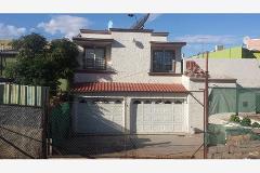 Foto de casa en venta en  , justo sierra, mexicali, baja california, 3345998 No. 01