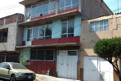 Foto de edificio en venta en  , juventino rosas, iztacalco, distrito federal, 4549173 No. 01