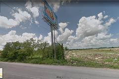 Foto de terreno habitacional en venta en  , kanasin, kanasín, yucatán, 4564807 No. 02