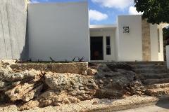 Foto de casa en venta en  , kanisté, campeche, campeche, 0 No. 01
