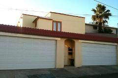 Foto de departamento en renta en kansas 2419, quintas del sol, chihuahua, chihuahua, 0 No. 01