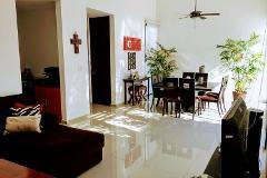 Foto de casa en renta en  , kantoina, conkal, yucatán, 4655705 No. 01