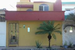 Foto de casa en venta en katy ripoll de melo 599, villa rica 2, veracruz, veracruz de ignacio de la llave, 4587839 No. 01