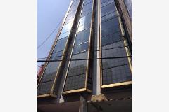 Foto de oficina en renta en kelvin/convenientes oficinas de 40 y 50 m2 en renta 0, anzures, miguel hidalgo, distrito federal, 0 No. 01