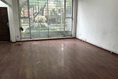 Foto de casa en venta en kepler , anzures, miguel hidalgo, distrito federal, 3867093 No. 01
