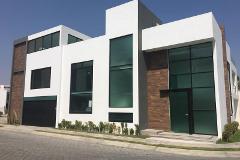Foto de casa en venta en kilauea, reserva territorial atlixcáyotl, puebla, pue. 1931, la cima, puebla, puebla, 0 No. 01