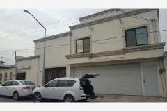 Foto de casa en venta en kilimanjaro 4761, villa mitras, monterrey, nuevo león, 4270751 No. 01