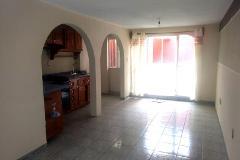 Foto de casa en venta en kiliwas 804, cerrito colorado, querétaro, querétaro, 0 No. 01