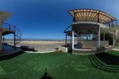 Foto de casa en venta en  , cabo san lucas centro, los cabos, baja california sur, 3295498 No. 01