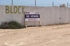 Foto de terreno comercial en venta en carretera al norte kilometro 12.5, centenario, la paz, baja california sur, 1191141 No. 01