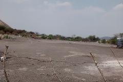 Foto de terreno habitacional en venta en kilometro 13 pavimentos , huimilpan centro, huimilpan, querétaro, 3723990 No. 01