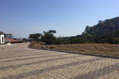 Foto de terreno habitacional en venta en kilometro 13.5 carretera xalapa 1, campestre, xalapa, veracruz de ignacio de la llave, 4315628 No. 01