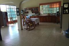 Foto de casa en venta en  , kilómetro 14, cosoleacaque, veracruz de ignacio de la llave, 2061946 No. 02