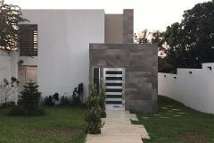 Foto de casa en renta en  , kilómetro 14, cosoleacaque, veracruz de ignacio de la llave, 3456619 No. 01