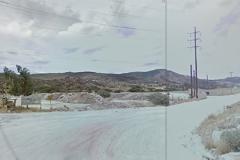 Foto de terreno habitacional en venta en kilometro 162+ 486.78, carretera tijuana-tecate , terrazas de la presa, tijuana, baja california, 4620499 No. 01