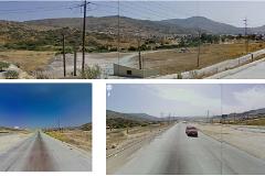 Foto de terreno habitacional en venta en kilometro 162+ 486.78, carretera tijuana-tecate , terrazas de la presa, tijuana, baja california, 4620499 No. 02