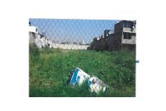 Foto de terreno habitacional en venta en kilometro 17.2 carretera méxico puebla , los reyes acaquilpan centro, la paz, méxico, 2881950 No. 01